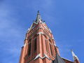 Luleå kerk 2.jpg