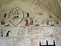 Lummelunda kyrka paintings01.jpg