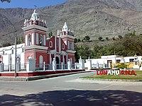 Lunahuana Principal Church.jpg