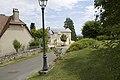 Lunegarde - panoramio (33).jpg