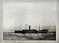 Lusitania 1a.jpg