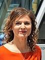 Luxembourg, Nathalie Reuter (journalist).jpg