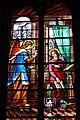 Luzarches Saint-Côme-et-Saint-Damien vitrail 289.JPG