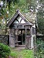 Lych gate, Hereford.jpg
