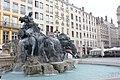 Lyon Fontanna Bartholdi 2.jpg