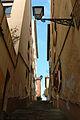 Lyon ville d histoire.jpg