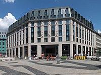 Lzg. Haus Burgplatz-Passage.jpg