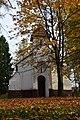 Mároki-Kápolna - panoramio.jpg