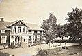 Mårbacka 1912.jpg