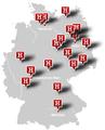 Möbel Höffner Standorte.png