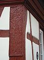 Mühlhausen-Kraichgau-pic823.JPG
