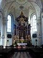 Müllner Kirche Altar (Salzburg).jpg