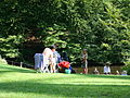 Müngstener Brückenpark 02 ies.jpg