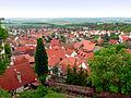 Münzenberg Ortsansicht (Retusche).jpg
