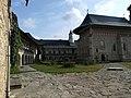 Mănăstirea Neamț.jpg