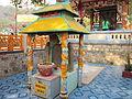 Mộ Phật Thầy Tây An.jpg