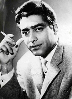 Mohammad Ali Fardin