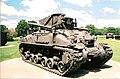 M32 ARV.jpg
