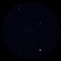 M46 tel114.png