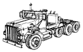 M911 Tractor Truck (C-HET).png