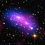 MACS J0416.1-2403 (Chandra).jpg