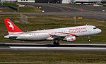MAC A320 CN-NMI 26mar16 LFBO.jpg
