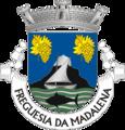 MAD-madalena.png