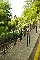 MADRID A.V.U. JARDIN DE LAS DESCARGAS - panoramio (25).jpg