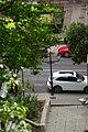 MADRID VIADUCTO VIAL SUPERIOR (CON COMENTARIOS) - panoramio - Concepcion AMAT ORTA… (5).jpg