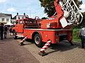 MAN 8156 Brandweer pic3.JPG