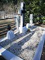 MARCINKOWICE cmentarz 352 (11).JPG
