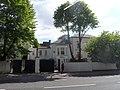 MARIE TUSSAUD - 24 Wellington Road St John's Wood London NW8 9SP.jpg