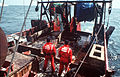 MARITIME LAW ENFORCEMENT DVIDS1080191.jpg