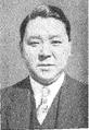 MATSUZAWA Ikkaku.png
