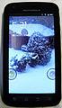 MB860 - Motorola Atrix 4G.jpg