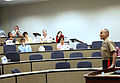 MC Leadership Seminar takes on North Carolina 130412-M-QE984-127.jpg