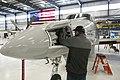 MEA Aircraft Build (13081247035).jpg