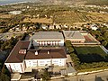 MEV Koleji Güzelbahçe 17.jpg