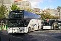 MGC Transportes 14.48.SJ (15098322563).jpg