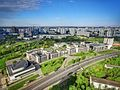 MGIMO Main Panorama.jpg
