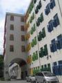 MICA Building 3.JPG