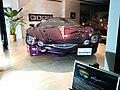 MITSUOKA Orochi purple, front.jpg