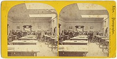 MIT Boston 19th c byEdward L Allen BPL 2351553844.jpg