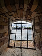 MJK 54340 Vaxholm Castle.jpg