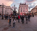 MK17697 Piccadilly Circus.jpg