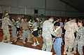 MND-B Soldiers Celebrate Hispanic Heritage Month With Hispanic Dance Compet DVIDS31587.jpg