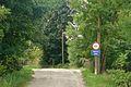 MOs810, WG 2014 48, powiat obornicki (Roznowo Mlyn) (2).JPG
