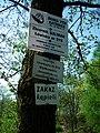 MOs810 WG 2018 8 Zaleczansko Slaski (Grota Park in Bytom Sucha Gora) (4).jpg