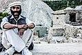 MR SALAHUDDIN FROM KARAIMABAD HUNZA.jpg