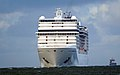 MSC Magnifica (ship, 2010) 001.jpg